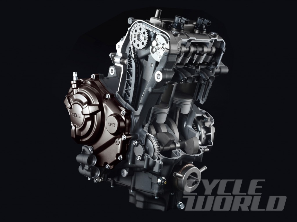 2014-Yamaha-MT-07_detail-engine-1