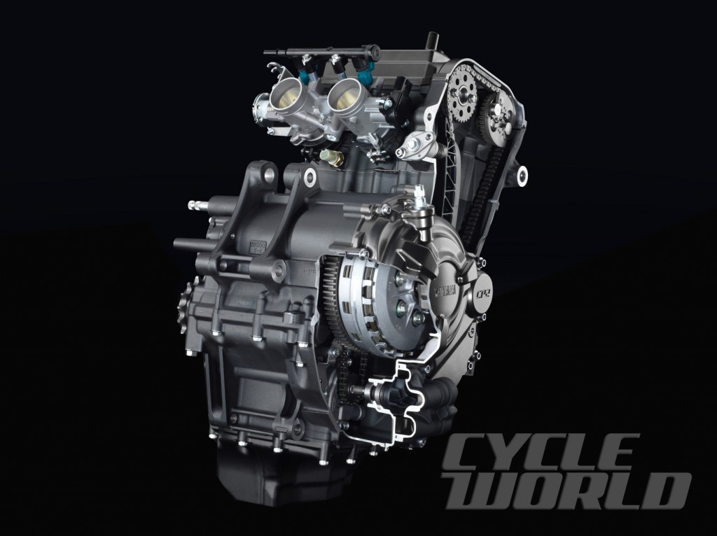 2014-Yamaha-MT-07_detail-engine-2