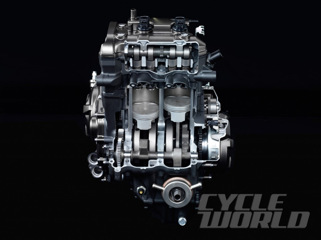 2014-Yamaha-MT-07_detail-engine-cutaway