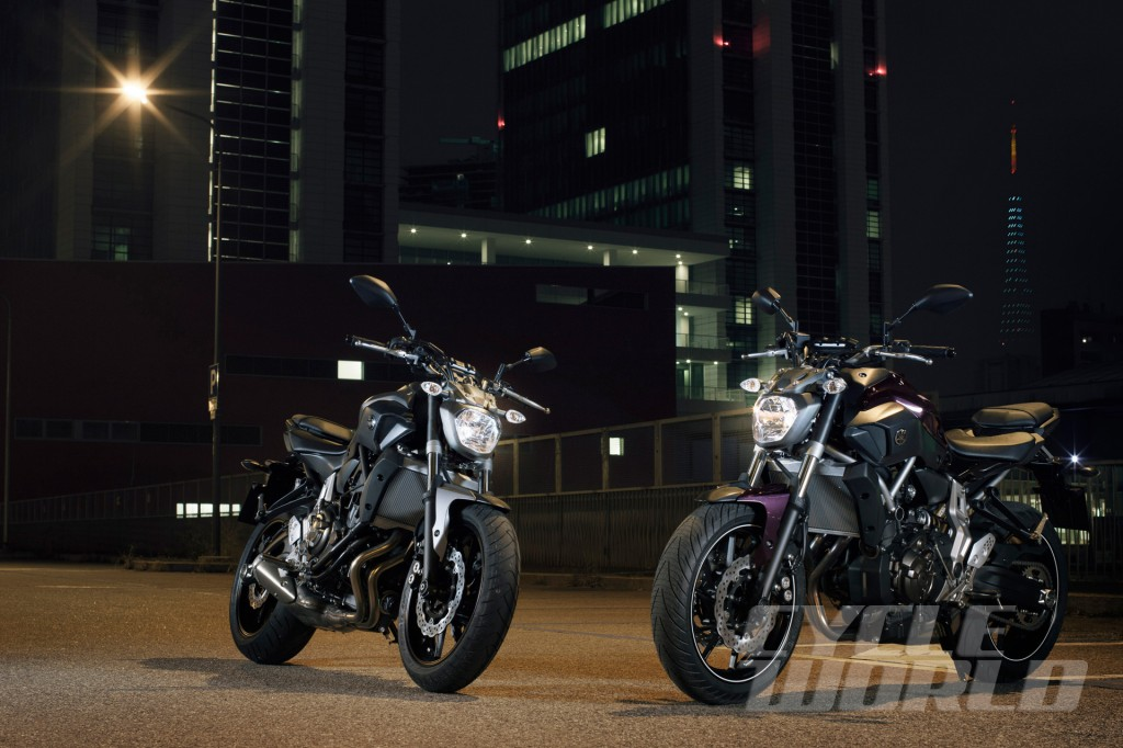 2014-Yamaha-MT-07_static-4