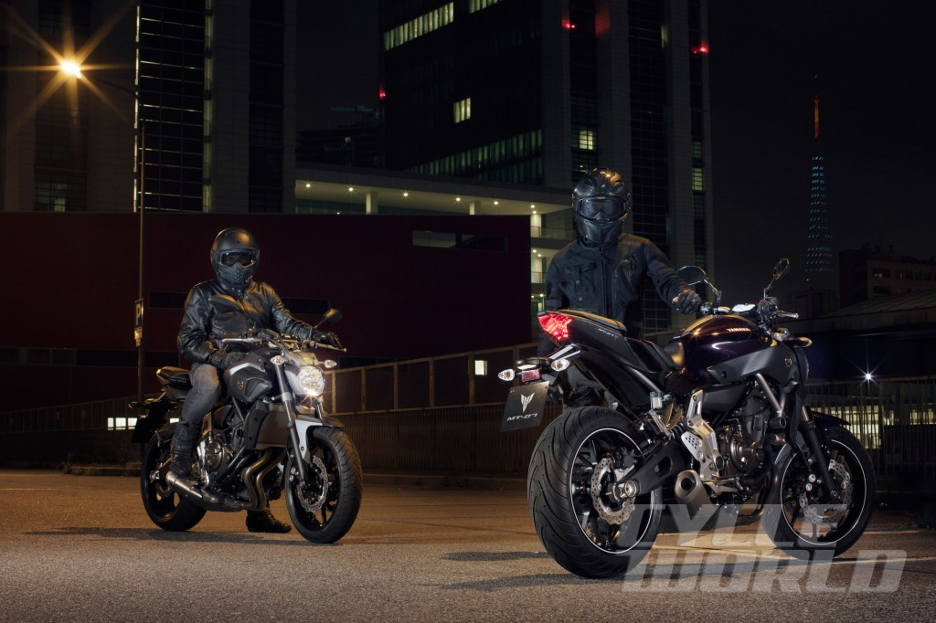 2014-Yamaha-MT-07_static-5